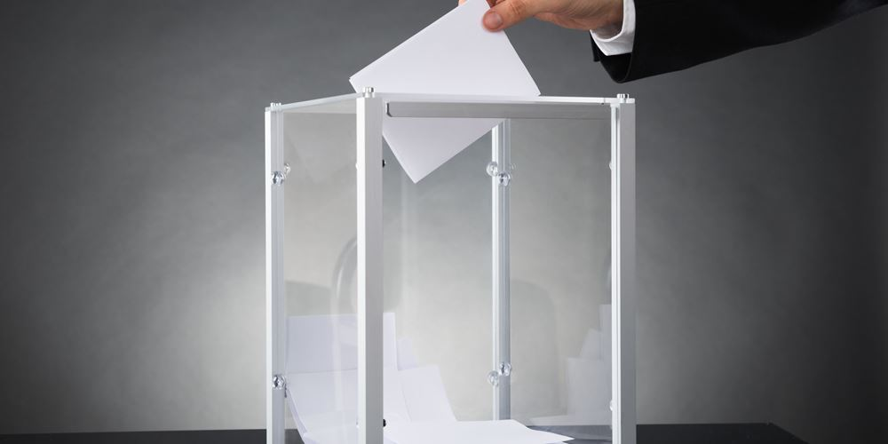 Ποιοι υποψήφιοι δήμαρχοι προηγούνται στους δήμος Καλαμάτας, Τρίπολης, Ναυπλιέων, Σπάρτης και Κορινθίων