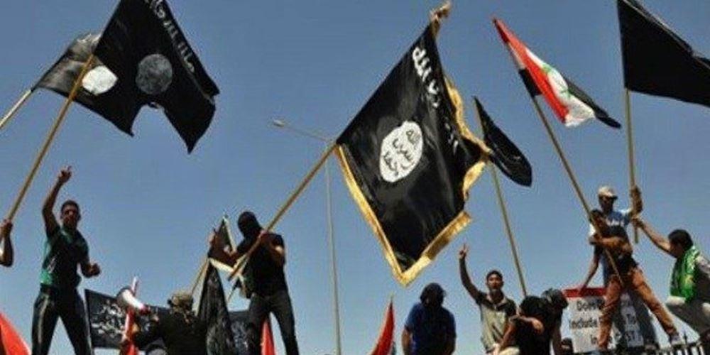 Ιράκ: Δικαστήριο καταδίκασε τρεις Γάλλους σε θάνατο για συμμετοχή στο ISIS