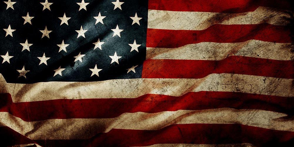 ΗΠΑ: Κατά 2,1% υποχώρησαν οι παραγγελίες διαρκών αγαθών