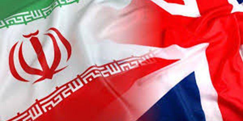 Βρετανία προς Ιράν: Μην υποτιμάτε την αποφασιστικότητα από την πλευρά των ΗΠΑ