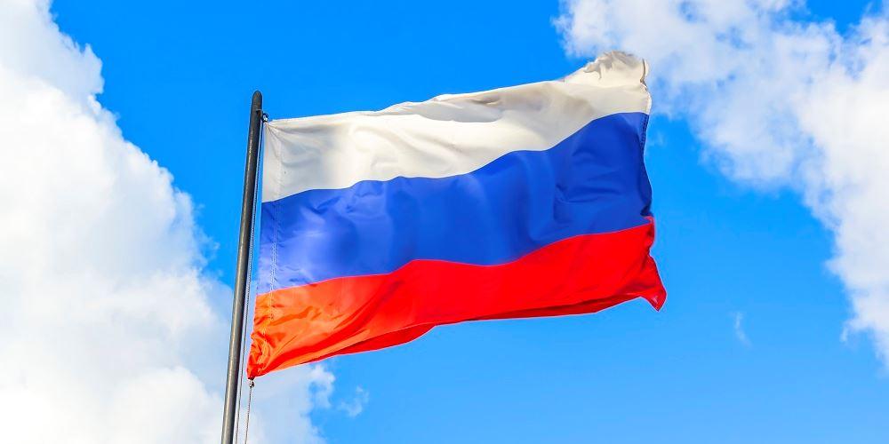 """Ευχή... ρωσικού ΥΠΕΞ στο ΝΑΤΟ να απαλλαγεί από """"έμμονες ιδέες και φοβίες"""""""