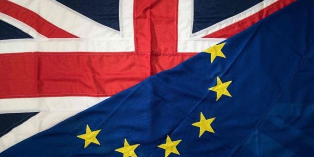 "Brexit: Η συμφωνία είναι ακόμη στο τραπέζι, λέει η Ολλανδία - ""Άσύντακτη έξοδο"" Βρετανίας βλέπει η Ισπανία"