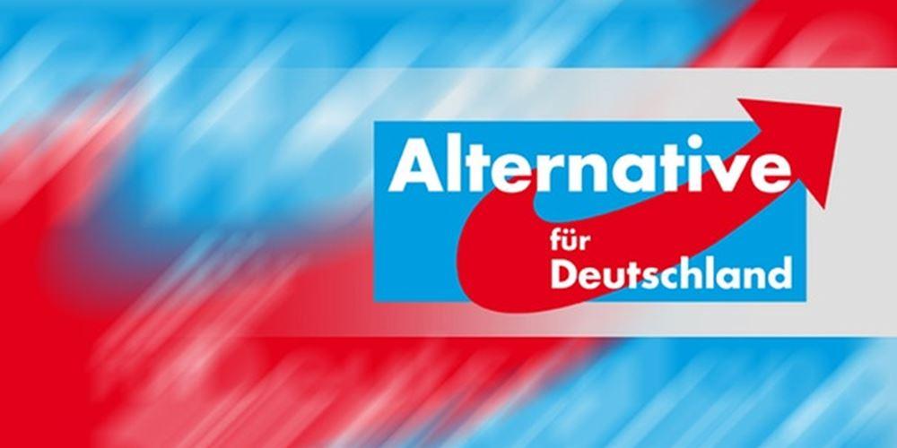 Γερμανία: Προβάδισμα AfD στο Βραδεμβούργο ενόψει των τοπικών εκλογών