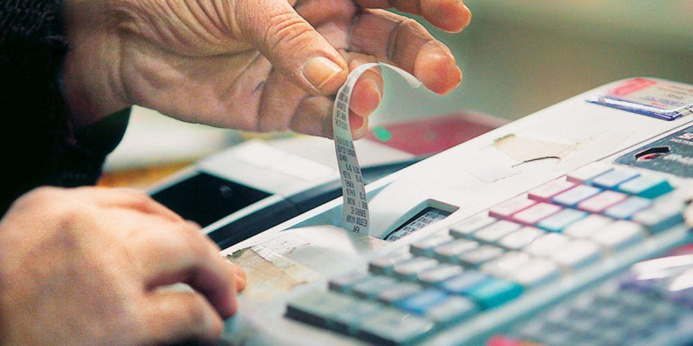 Οι αλλαγές που θα ισχύσουν από σήμερα στη φορολογία