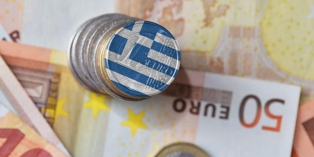 Αυξήθηκαν κατά 80 εκατ. ευρώ τα κρατικά φέσια τον Οκτώβριο