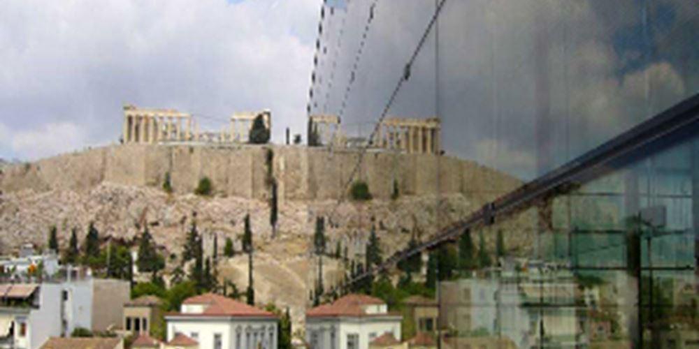 ΕΛΣΤΑΤ: Αυξήθηκαν οι επισκέπτες στα μουσεία 10,5% τον Φεβρουάριο