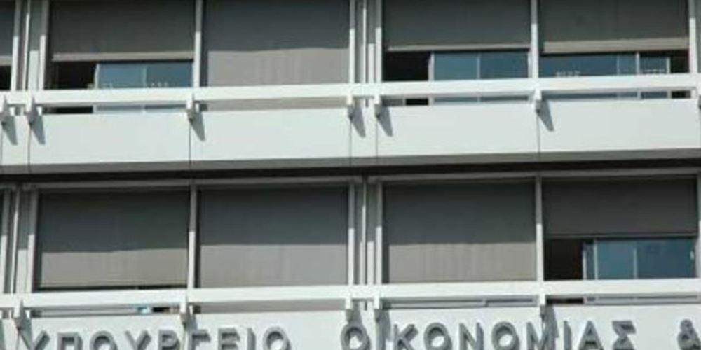 Υπ. Οικονομίας: 60 εκατ. ευρώ για 58 έργα ενεργειακής αναβάθμισης αθλητικών εγκαταστάσεων