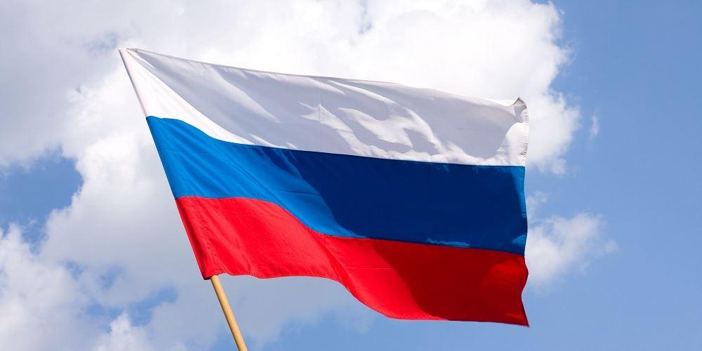 Αναθερμαίνονται οι σχέσεις Ρωσίας-Βουλγαρίας (;)