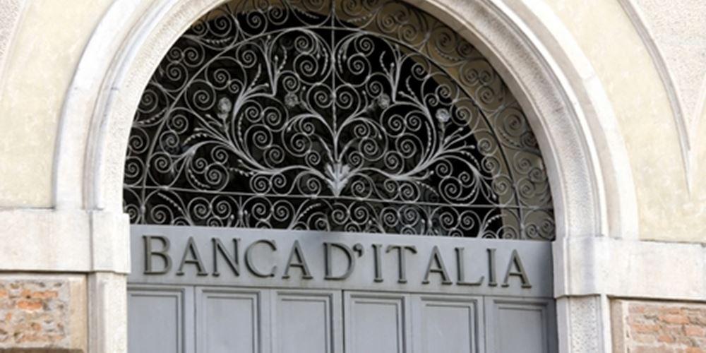 Κομισιόν: Εγκρίνεται η χρονική επέκταση των κρατικών εγγυήσεων προς τις ιταλικές τράπεζες για την πώληση NPLs