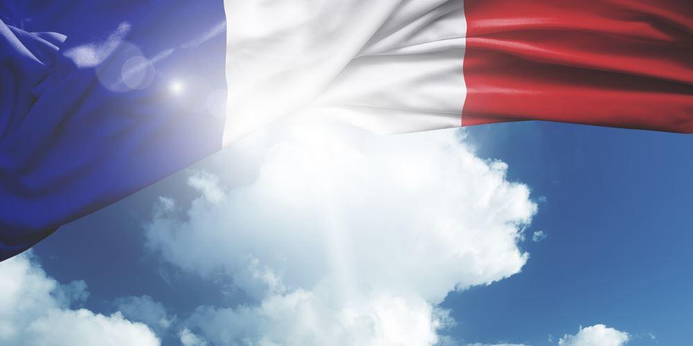 Φόβοι στη Γαλλία για την ελευθερία του Τύπου