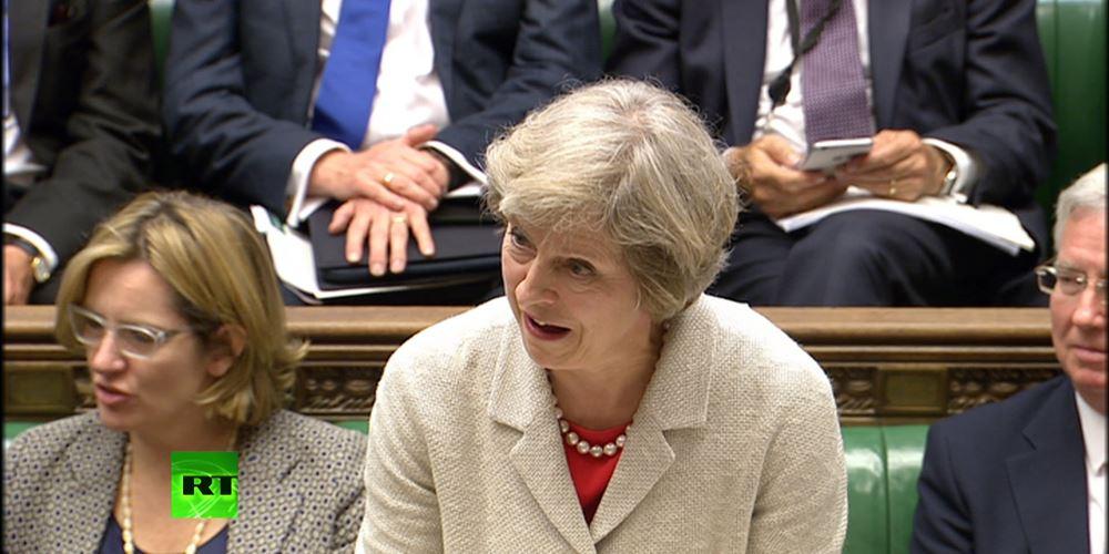 Βρετανία: Προς νέα απόρριψη οδεύει η συμφωνία για το Brexit