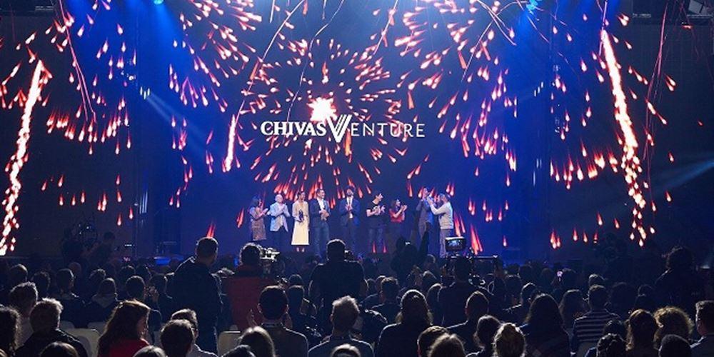 Η μεξικανική startup Xilinat νικήτρια του διαγωνισμού Chivas Venture 2019