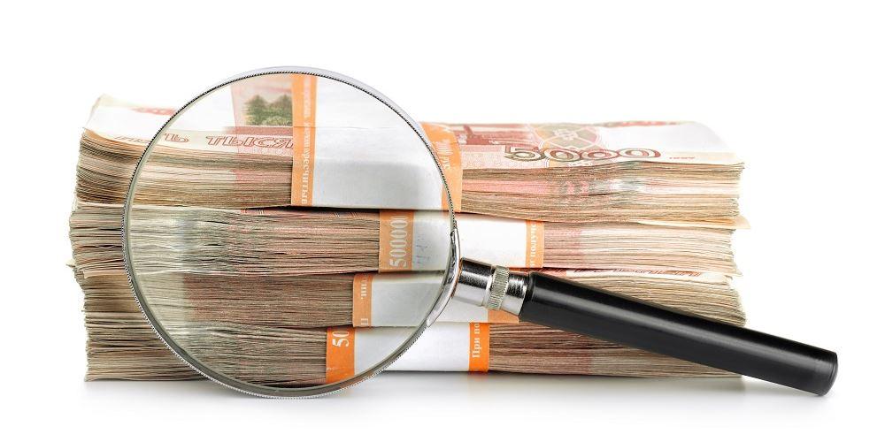 Οι 48 χρυσοί γόνοι των Ρώσων μεγιστάνων θα κληρονομήσουν 238 δισ. δολάρια