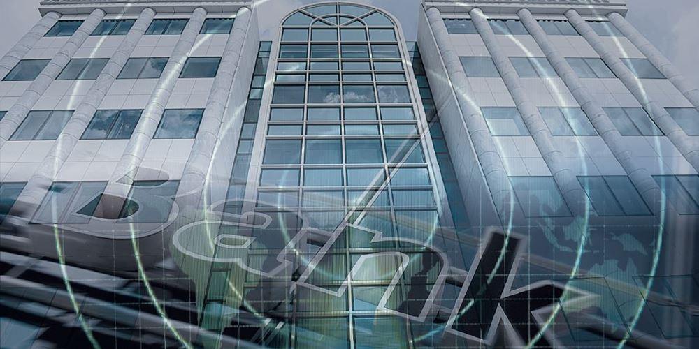 Χρηματιστήριο: Πολιτική αστάθεια και τράπεζες φοβίζουν τους ξένους επενδυτές