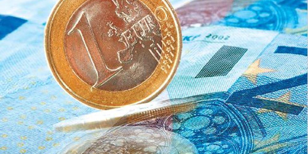 Κατά 343 εκατ. ευρώ αυξήθηκαν τα κρατικά φέσια μέσα στον Ιούλιο