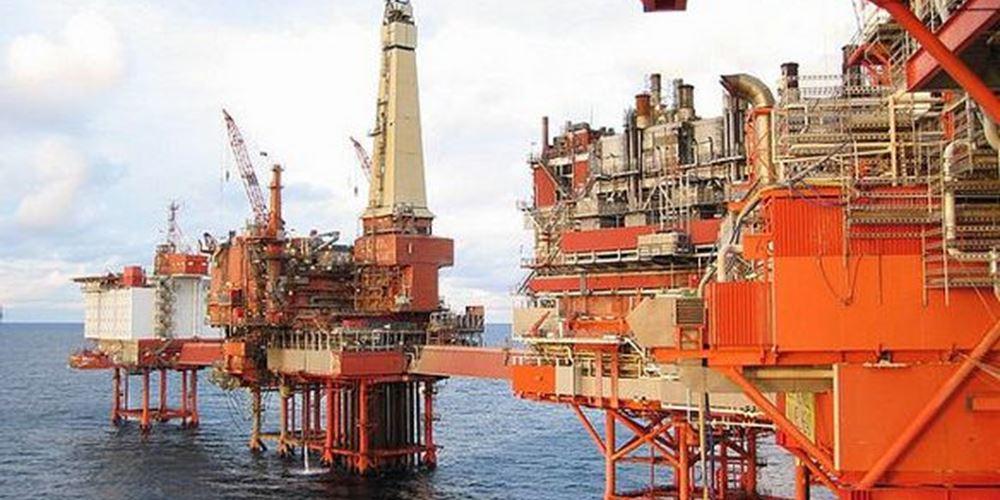 """Σ. Αραβία: Διαβεβαιώνει ότι θέλει """"ισορροπία"""" στην παγκόσμια αγορά πετρελαίου"""