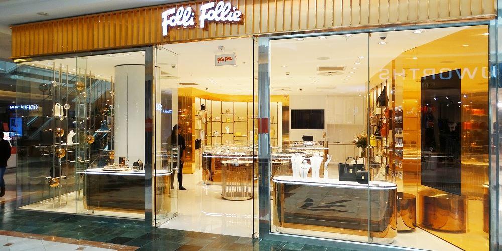 Πώς η οικογένεια Κουτσολιούτσου επιχειρεί να μπλοκάρει τη λύση για τη νέα Folli Follie