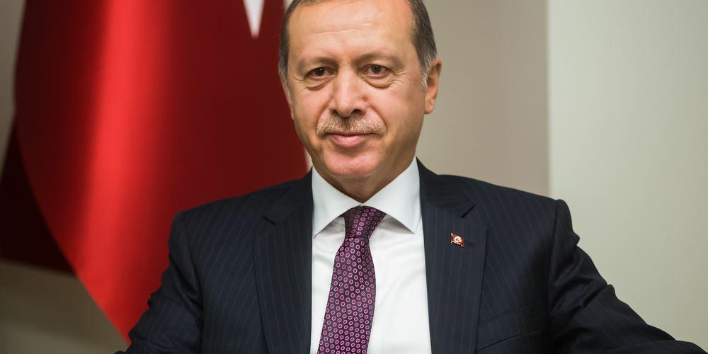 Κύπρος: Αθωώθηκαν οι δύο Τουρκοκύπριοι δημοσιογράφοι που κατηγορούνταν για προσβολή του Erdogan
