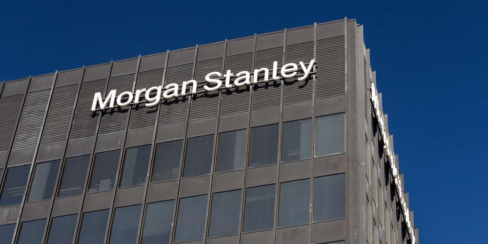 """Morgan Stanley: """"Βλέπει"""" αυτοδυναμία της Νέας Δημοκρατίας στις 7 Ιουλίου"""