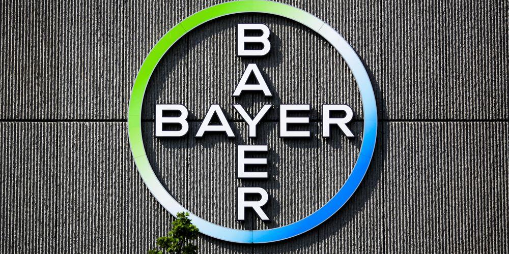 Bayer-Monsanto: Τα μυστικά του μυθικού deal που αλλάζει τον χάρτη της διατροφής
