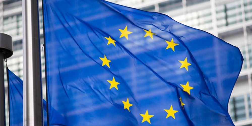 Ευρωεκλογές: Oι δηλώσεις των υποψηφίων των κομμάτων για την προεδρία της Κομισιόν