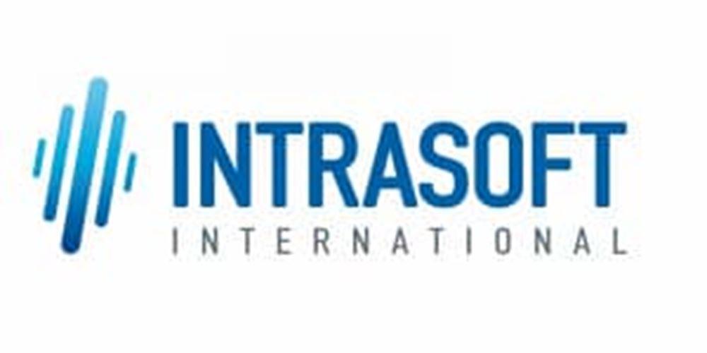 Με την Incelligent συνεργάζεται η Intrasoft