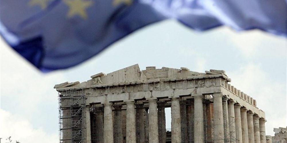 The Telegraph: Μια νέα οικονομική Οδύσσεια ξεκινά για την Ελλάδα