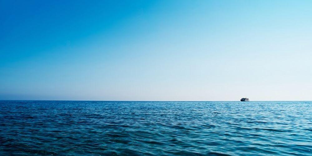 Νέες τρομακτικές εκτιμήσεις επιστημόνων ότι η άνοδος της στάθμης των θαλασσών μπορεί να ξεπεράσει τα δύο μέτρα έως το 2100
