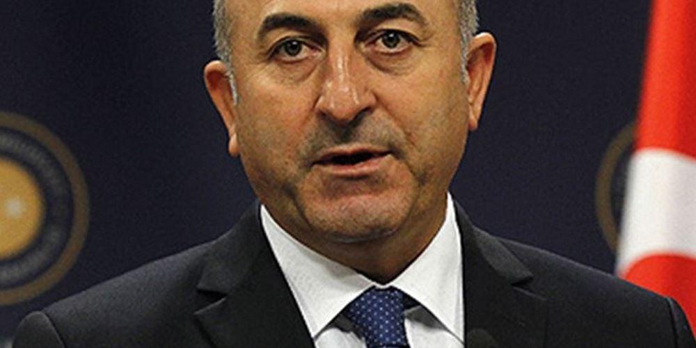 Τσαβούσογλου: Η Άγκυρα λαμβάνει υπόψη της τις ανησυχίες του ΝΑΤΟ για τους S-400