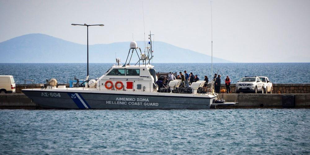 Ιταλία: Εγκρίθηκε διάταγμα που περιορίζει την είσοδο πλοίων στα χωρικά ύδατα της Ιταλίας