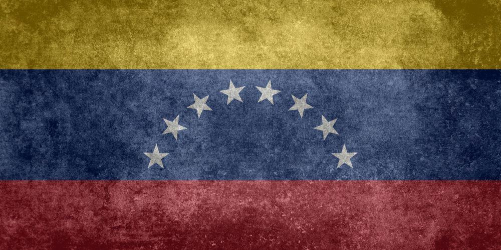 ΗΠΑ: Διακοπή όλων των αεροπορικών συνδέσεων με τη Βενεζουέλα