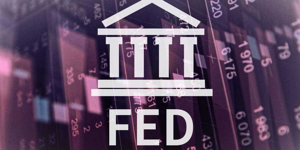 Πρακτικά της Fed: Οι αξιωματούχοι αισθάνονται άνετα με τη στάση διατήρησης των επιτοκίων