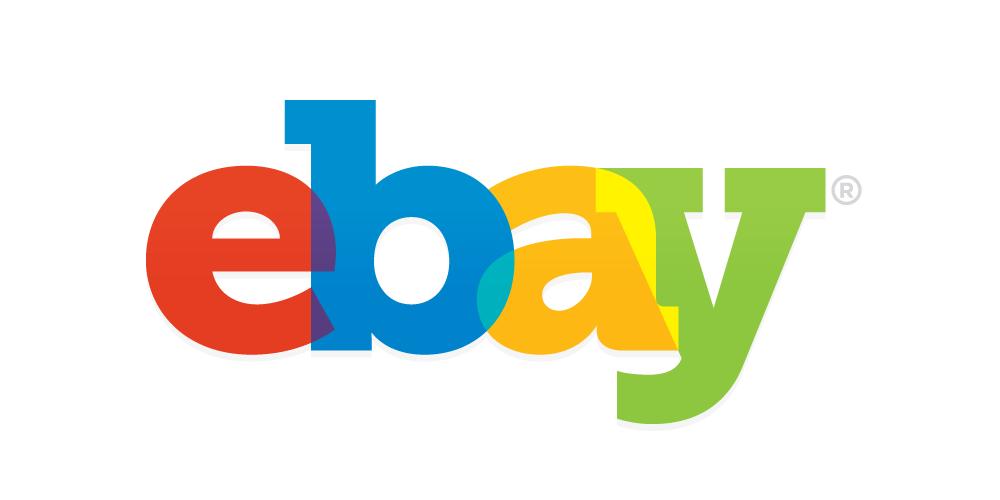 """""""Έπεσε"""" το eBay - Μεγάλα προβλήματα, κυρίως στην Ευρώπη"""