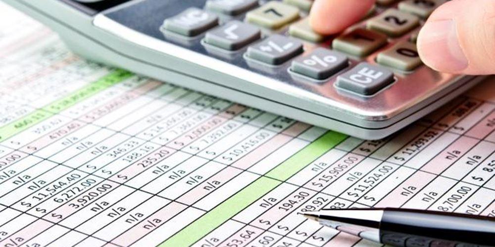 Ανάσα για τη ρύθμιση χρεών έως 50.000 ευρώ για 600.000 ελεύθερους επαγγελματίες
