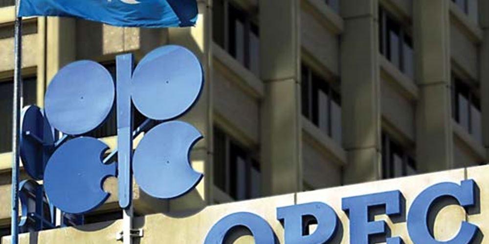 OPEC: Σε νέο χαμηλό η παραγωγή πετρελαίου της Βενεζουέλας