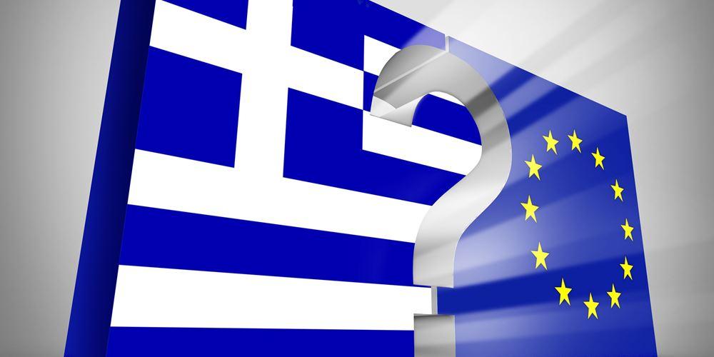 Οι θεσμοί φεύγουν – Οι διαπραγματεύσεις για τράπεζες και κατώτατο μισθό συνεχίζονται