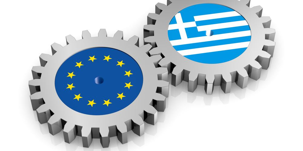 Bloomberg: Δεν θα αρθούν γρήγορα τα capital controls