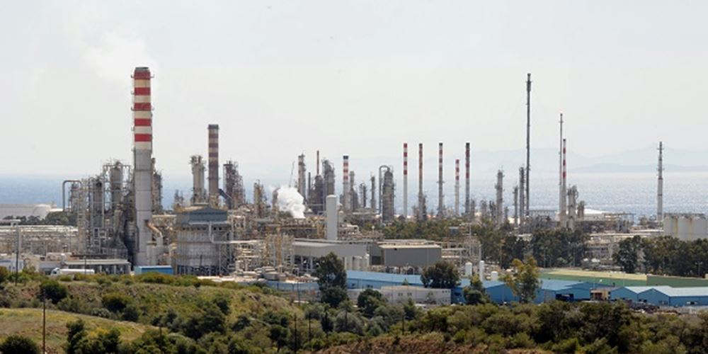 Motor Oil: Με το ομόλογο η Coral αποκτά μεγαλύτερη αυτονομία