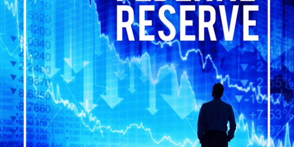 Bostic της Fed: Αβεβαιότητα για το επόμενο βήμα στα επιτόκια