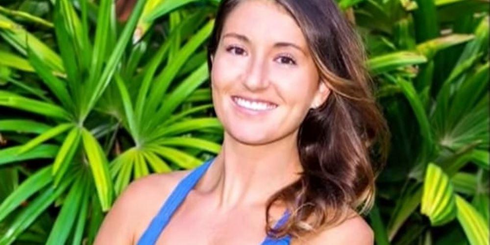 Μια 35χρονη, που είχε χαθεί σε δάσος της Χαβάης, βρέθηκε ζωντανή