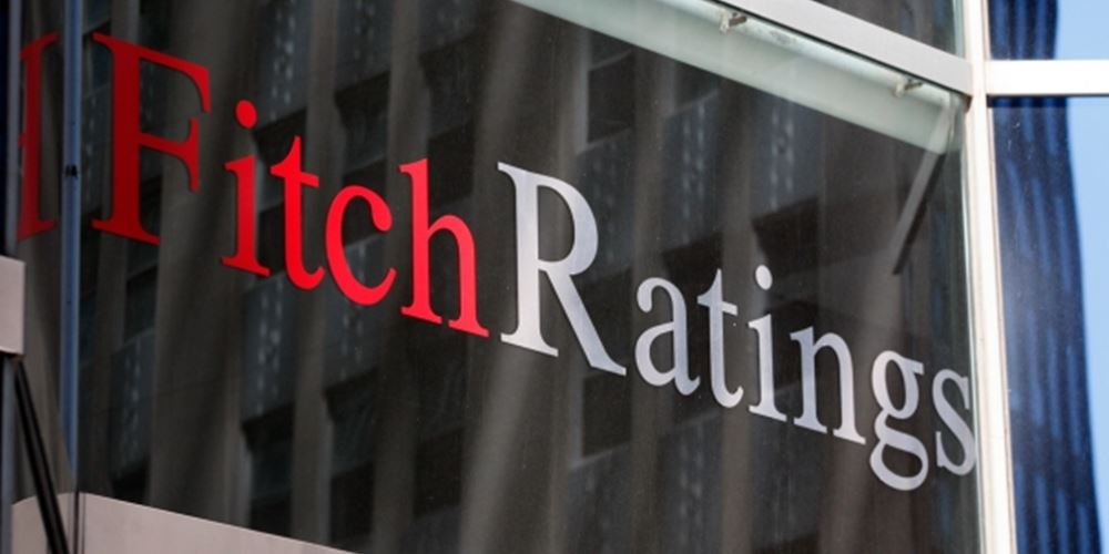 FItch: Ο νέος νόμος Κατσέλη θα βοηθήσει στη μείωση των NPLs