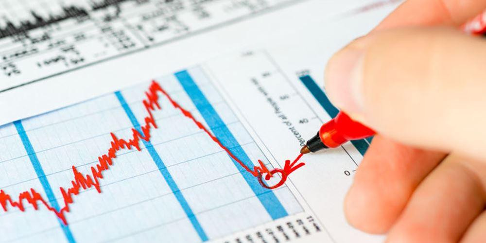 Νέο sell-off στο Χρηματιστήριο, με τις τράπεζες στο -4%