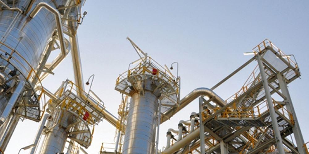 Νέο ιστορικό ρεκόρ στις εξαγωγές για τη Motor Oil Hellas