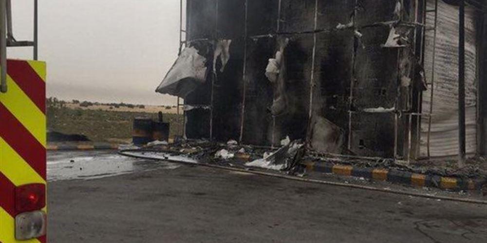 Σ. Αραβία: Επίθεση ενόπλων σε σημείο ελέγχου στα ανατολικά της χώρας
