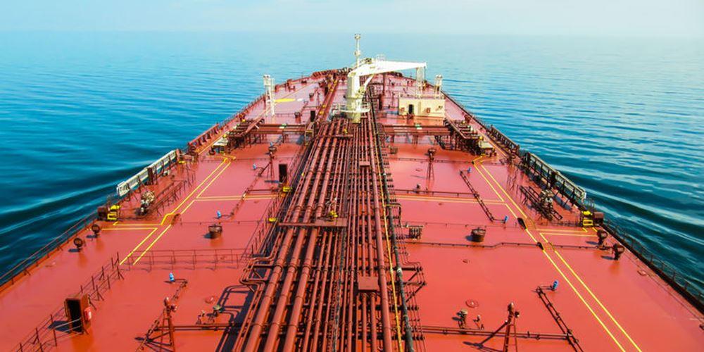 Ο άγνωστος πόλεμος που διχάζει τη διεθνή ναυτιλία