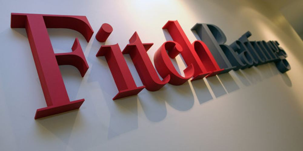 Fitch: Τα μέτρα Τσίπρα αυξάνουν την αβεβαιότητα