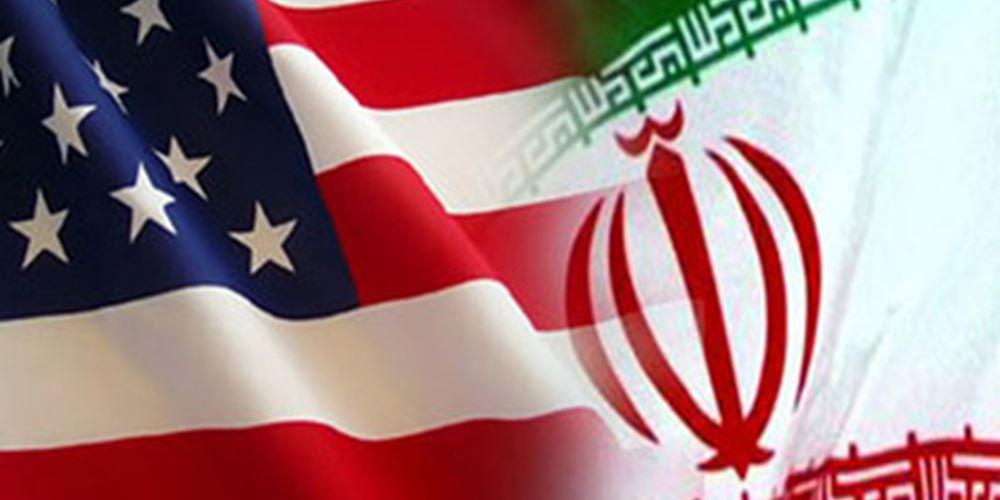 Ιράν: Δεν θα εγκαταλείψει τους στόχους του ακόμη και αν βομβαρδιστεί