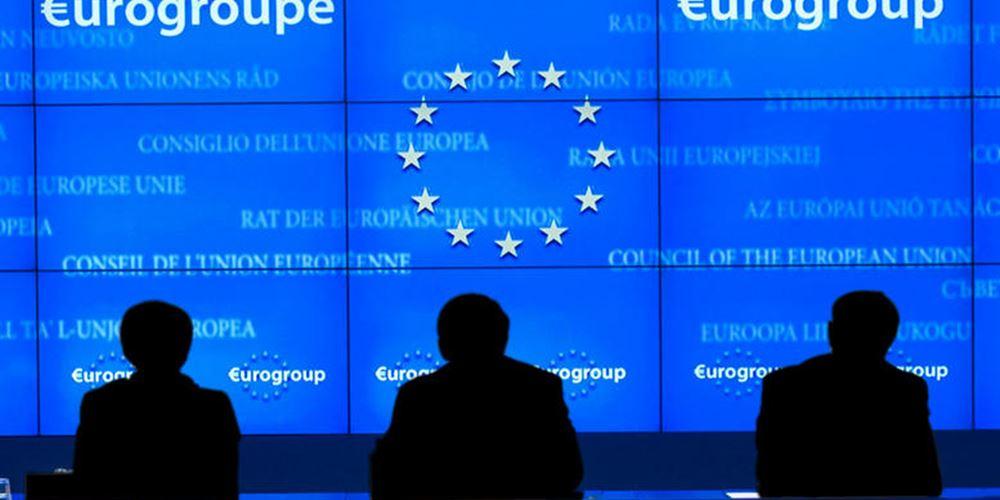 Η κυβέρνηση πήρε τη δόση των 970 εκατ. ευρώ - Δεσμεύτηκε για μείωση του αφορολόγητου