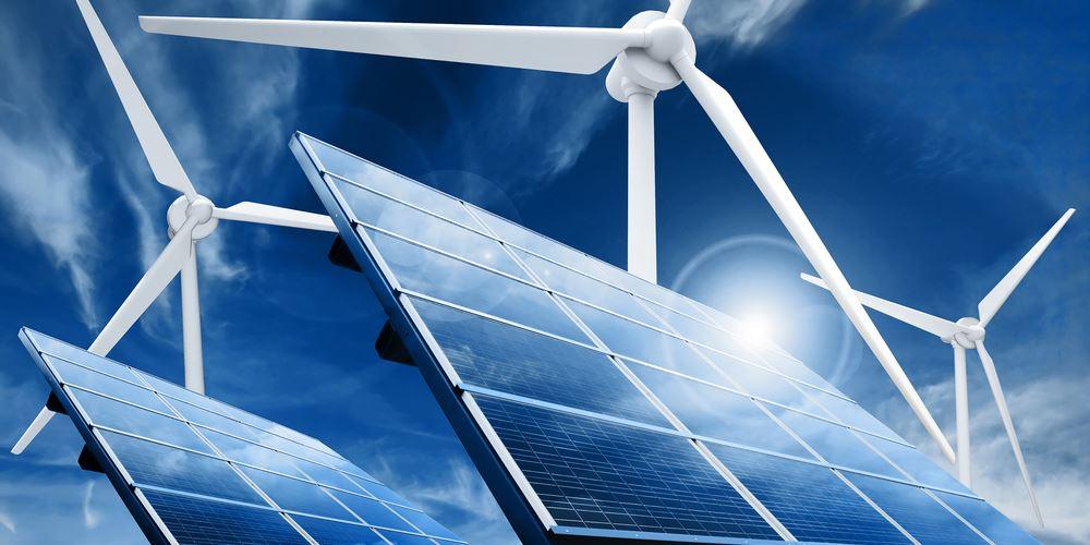 Deals 2,5 δισ. στην ελληνική αγορά ενέργειας