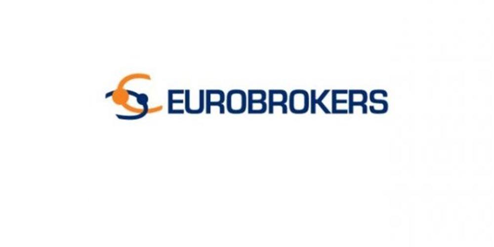 Eurobrokers: Νέο Δ.Σ. εξέλεξε η Γενική Συνέλευση